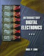 Introductory Digital Electronics