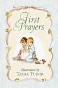First Prayers (Life Favors(TM))