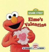 Sesst - Elmos Valentine