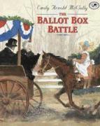 The Ballot Box Battle (Dragonfly Books)