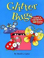 Glitter Bugs (Bugs in a Box Books)