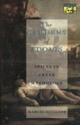 The Gardens of Adonis: Spices in Greek Mythology - Second Edition