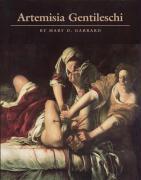 Artemisia Gentileschi: The Image of the Female Hero in Italian Baroque Art