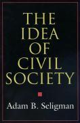 The Idea of Civil Society