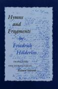 Hymns and Fragments