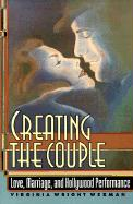 Creating the Couple