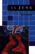 Dreams (Bollingen Series, 20)