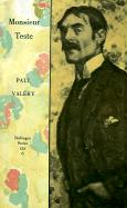 Collected Works of Paul Valery, Volume 6