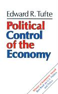 Political Control of the Economy Edward R. Tufte Author