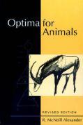 Optima for Animals