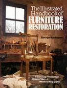 Illustrated Handbook of Furniture Restoration