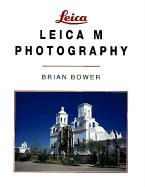 Leica m Photography (Leica - An Illustrated History)