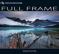 Photography Essentials: Full Frame Photography by Noton, David ( Author ) ON Apr-01-2012, Paperback
