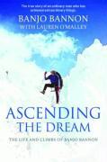 Ascending the Dream