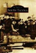 South Tacoma