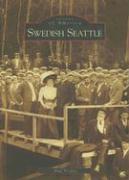 Swedish Seattle