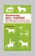 Discovering Hill Figures Discovering Hill Figures