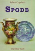 Spode - Copeland, Robert