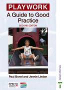 Playwork: A Guide to Good Practice (Second Edition)