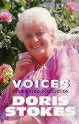 Voices: A Doris Stokes Collection