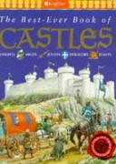 Best-ever Book of Castles