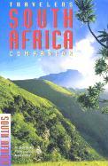 Traveler's Companion South Africa