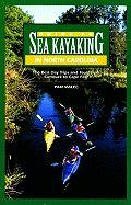 Guide to Sea Kayaking in North Carolina: The Best Trips from Knotts Island to Cape Fear