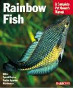 Rainbow Fish Rainbow Fish