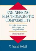Engineering Electromagnetic Compatibility