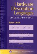 Hardware Description Languages: Concepts and Principles
