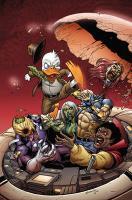 Marvel Zombies 05