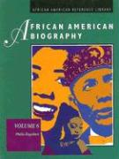 African American Biography