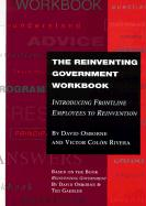 The Reinventing Government Workbook