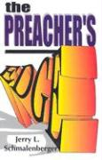 Preachers Edge