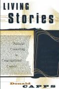 Living Stories: Pastoral Counseling in Congregational Context Donald Capps Author