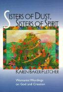 Sisters of Dust Sisters of SPI