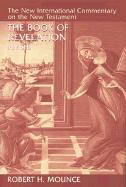 Revelation (NEW INTERNATIONAL COMMENTARY ON THE NEW TESTAMENT)