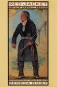 Red Jacket: Seneca Chief Arthur C. Parker Author