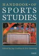 Handbook of Sports Studies