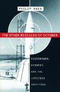 The Other Missiles of October