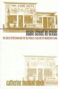 Main Street in Crisis