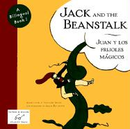 Jack and the Beanstalk/Juan y los Frijoles Magicos Arnal Ballester Author