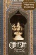 Ganesha: Remover of Obstacles with Other
