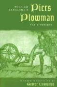 "William Langland's ""Piers Plowman"" (Middle Ages)"