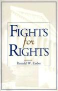 Fights for Rights