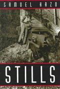 Stills - Hazo, Samuel John