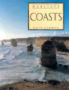 Coasts - Cumming, David; Cumming