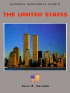 The United States - Sandak, Cass R.