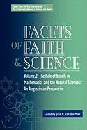 Facets of Faith and Science