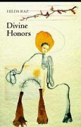 Divine Honors (Wesleyan Poetry)